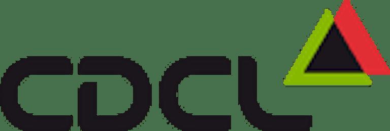 Logo CDCL