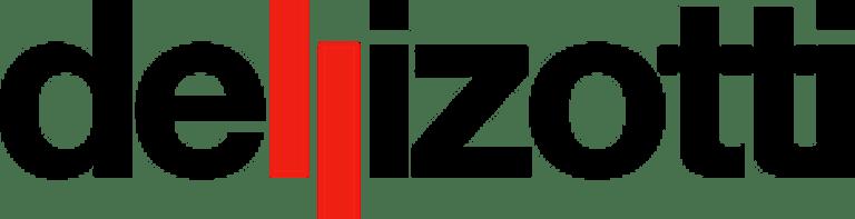 Logo dellizotti